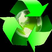 Milieuvriendelijkheid | Erwineringa.nl