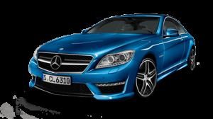 Mercedes Button | Erwineringa.nl